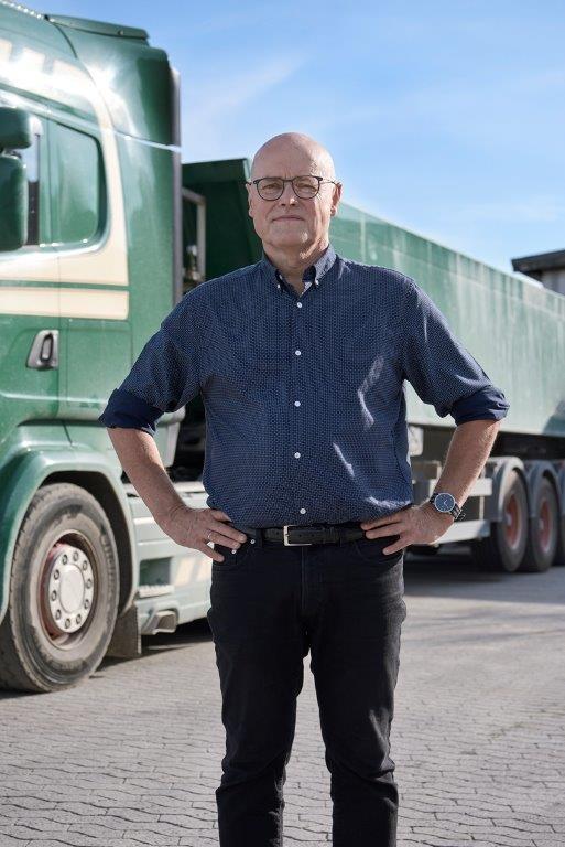 Transportbranchen har grund til alvorlig bekymring