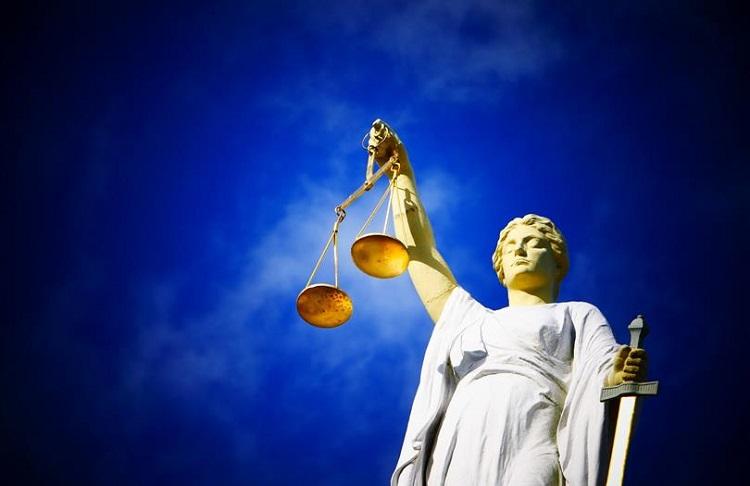 Regel Danmark: Strafnedsættelse ved lang sagsbehandlingstid skal nedsættes mest muligt for chauffører og vognmænd